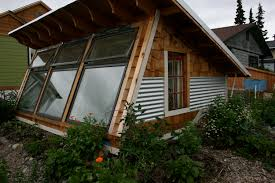 pictures attached solar greenhouse free home designs photos