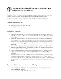 attractive sample cover letter for paper submission 65 in judicial