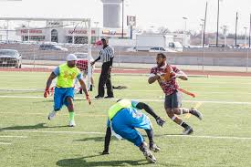 Best Flag Football Plays Flag Football Play Calling Part 1 Gameplanning Flagspin