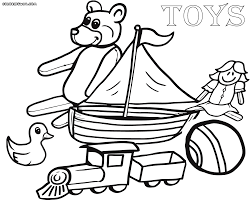 coloring baby toys alltoys for