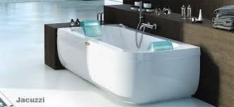modelli di vasche da bagno vasche idromassaggio angolari 2 posti