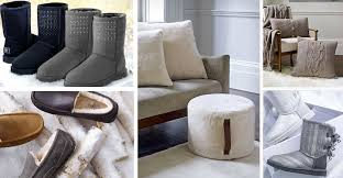 ugg darcie sale ugg australia read about styles home decor great gifts and