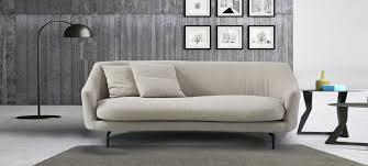 tissu canapé canapé 3 places en tissu garantie 2ans