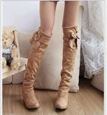 cheap womens boots cheap womens boots yu boots