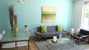 Living Room Decorating Ideas For Small Apartments Tips To Make Diy Living Room Decor For Minimalist Home Ideas