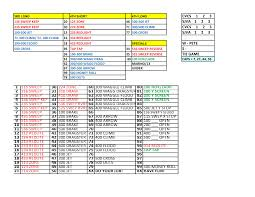 game day play sheet organization u2013 the front side coachfore org