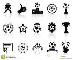 soccer award template free printable award certificate template