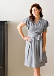 nursing dress for wedding bridesmaid wrap dress bridesmaid nursing dress wedding guest