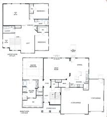 Dr Horton Cambridge Floor Plan by Dr Horton Homes Floor Plans Texas North Myrtle Beach Sc Dr Horton