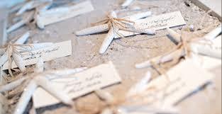 24 budget friendly diy wedding ideas browzer