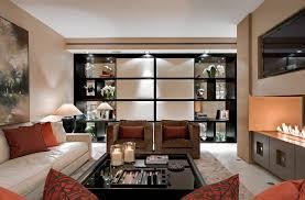 Modern Hill House Designs Modern Villa By Hill House Interiors Homeadore