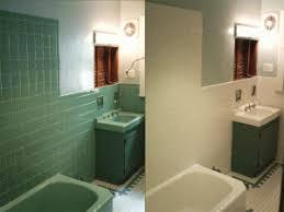 Rustoleum Bathtub Refinishing Paint Paint Bathtub Tile Bathroom Design