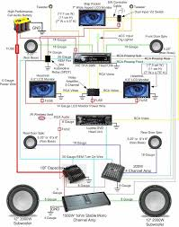 how to fix car audio speaker not working one side how to install
