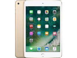 how much do ipads cost on black friday apple deals 2017 top uk sales macworld uk