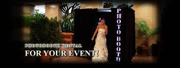 renting a photo booth best photo booth rental value from yellow photo booth