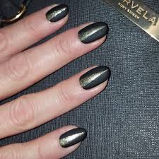 how to give your clients the best gel manicure they u0027ve ever had