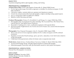 resume for business development resume 30 beautiful designers one page resume samples beautiful