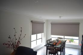 Blinds Outside Of Window Frame How To Measure Roller Blinds Properlynothing Is New Nothing Is New