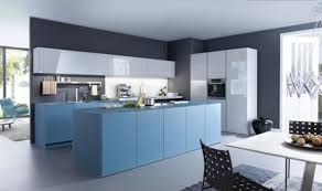 Modern Euro Tech Style Ikea Kitchens Affordable Kitchen 10 Reasons We U0027re Jealous Of European Kitchens Reviewed Com