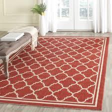 safavieh courtyard indoor outdoor rug 28 images safavieh