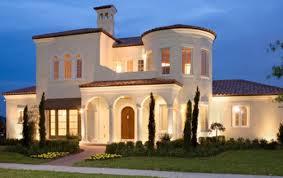 custom built homes com custom homes orlando florida hannigan homes custom built homes