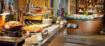cuisine resto latitude restaurant international cuisine dubai jumeirah