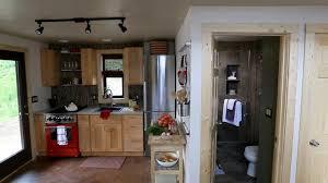 Tiny House Bathroom Design Tiny House Kitchen Home Design Ideas