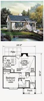 house plans for cabins exceptional one bedroom home plans 10 1 bedroom house plans home