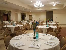 cheap banquet halls banquet rental e hartung american legion