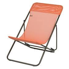 chaise pliante decathlon fauteuil fauteuil pliant decathlon image 1800 x cing