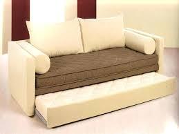 canape gigogne bois mezzanine ikea lit superpose canape lits superposacs conforama frais
