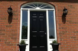 Front Doors Sale by Door Exterior Doors Houston Wonderful Exterior Door Prices