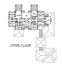 colonial luxury house plans plan 58573sv luxury mountain home plan with home theater and two