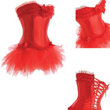 Moulin Rouge Halloween Costume Melhores 25 Ideias Moulin Rouge Fancy Dress