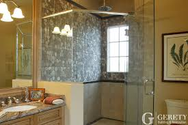 Pictures Of Remodeled Bathrooms The Must Read 2016 Bathroom Remodeling Guide Gerety Building