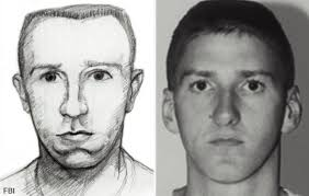 the psychology of police sketches u2014 and why they u0027re usually wrong