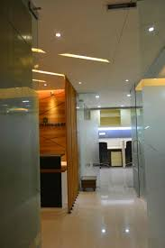 Home Office Design Blogs by Office Design In Dhaka Zero Inch Interior U0027s Ltd