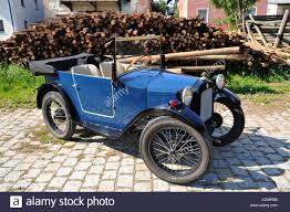 first car ever made german car 1920 u0027s stock photos u0026 german car 1920 u0027s stock images