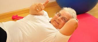 blasenschwäche bei frauen 2 sanfte methoden gegen blasenschwäche bei frauen im gesetzten alter