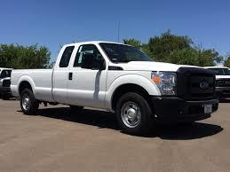 2011 Ford F250 Utility Truck - 2015 ford f 250 supercab walkaround youtube