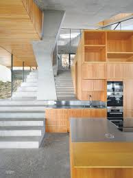 plywood design 8 simply amazing kitchens