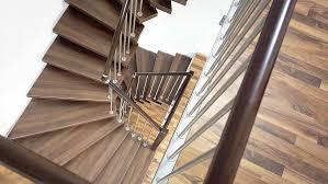 kengott treppen kenngott treppensystem kenngott treppen heinze de