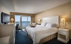 room top myrtle beach hotel room on a budget interior amazing