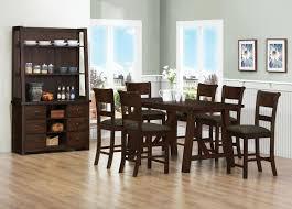 Dining Room Names Destroybmxcom - Living room furniture set names