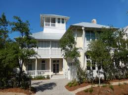 florida architects watersound watercolor rosemary beach