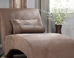 What Is A Chaise Sofa Diy Chaise Lounge Beautiful What Is A Chaise Sofa Diy
