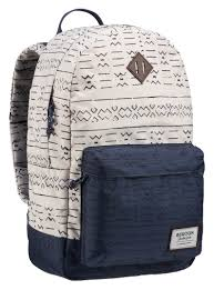 Vermont Best Traveling Backpack images Burton kettle backpack fall 2019 png