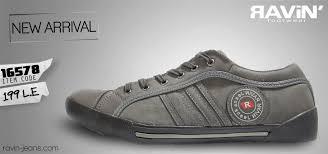 احذية للشباب 2013 احذية 2013