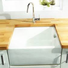 Kitchen Sinks Taps In Liverpool Merseyside - Kitchens sinks and taps