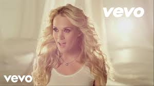 carrie underwood see you again youtube